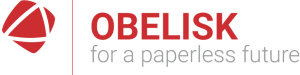 sefira-homepage-obelisk-logo
