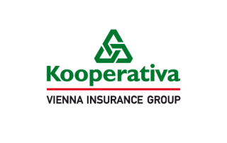 sefira-klienti-kooperativa