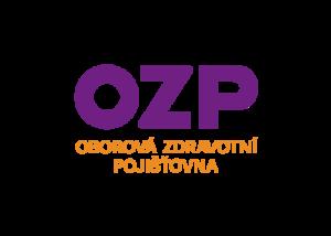 sefira-klienti-ozp