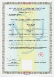sefira-nbu-certifikat-2