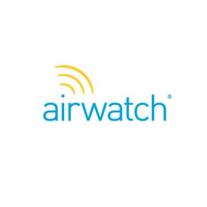 sefira-partner-airwatch