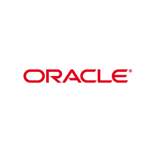 sefira-partner-oracle
