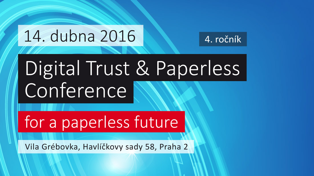 sefira-Digital-Trust-&-Paperless-Conference