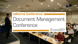 sefira-SEFIRA-partnerem-Document-Management-Conference