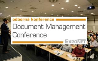sefira-SEFIRA-partnerem-Document-Management-Conference