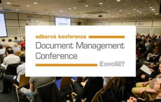 Document-Management-Conference-2017