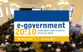 sefira-Konference-e-government-20-10