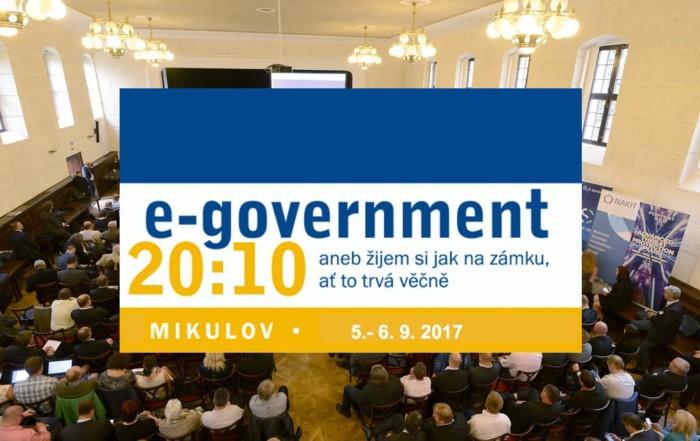 sefira-Konference-e-government-20-10