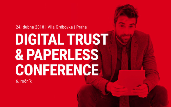 sefira-digital-trust-paperless-conference-2018-img