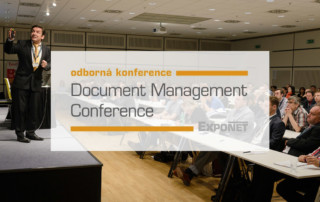 Document-Management-Conference-2018