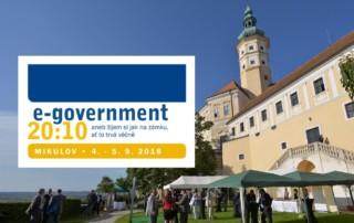 e-government-2018