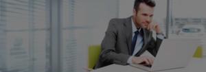 sefira-banner-obelisk-document-manager