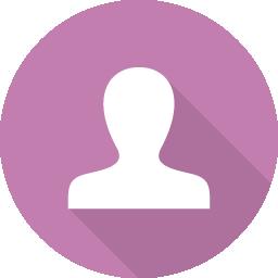 sefira-ikona-uzivatel
