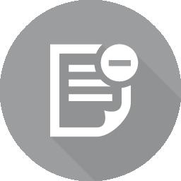 ikona-paperless