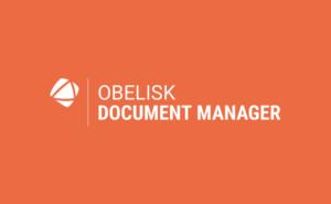 uvod-obelisk-document-manager