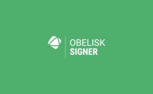 uvod-obelisk-signer