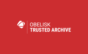 uvod-obelisk-trusted-archive