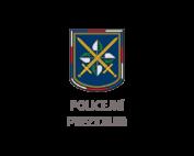 sefira-klienti-policejni_prezidium